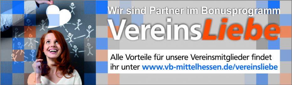 Banner-Partnervereine-930-x-270-Pixel-1